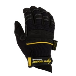 Gants Dirty Rigger Comfort fit