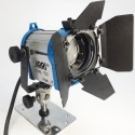 Projecteur tungstène ARRI 150W JUNIOR Fresnel