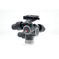 Manfrotto 405 Rotule micrométrique