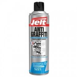 Jelt - Anti Graffiti