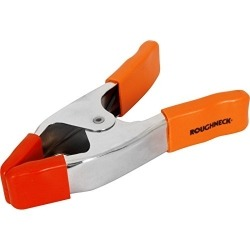 Roughneck pince machino 50mm