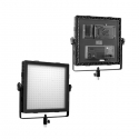 Eclairage led professionnel Bi-color