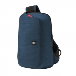 Crumpler Sac à dos Quick Escape Sling