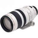 Zoom 100-400mm f/4.5-5.6 L IS USM