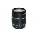 Tamron objectif 28-300 AF mm F/3.5-6.3 XR Di LD Aspherical IF MACRO