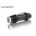 Mini torche F1 Led Lenser