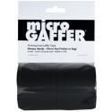 MICROGAFFER ALL BLACK pack