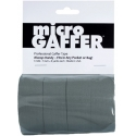 MICROGAFFER ALL GREY Pack