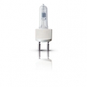 Ampoule Philips Broadway 7002Y 1000W G22 115V 1CT/10