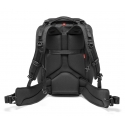 Backpack 50