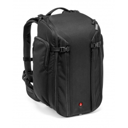 Manfrotto Sac à dos Backpack 50 pour photographe professionnel