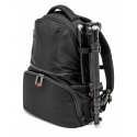 Manfrotto sac à dos Active Backpack 2