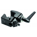 Manfrotto Pince super clamp 035