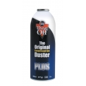 Recharge Dust off plus 300ml