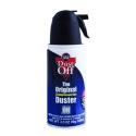 Dust Off junior 109ml