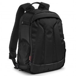 Manfrotto Sac à dos photographe Veloce III