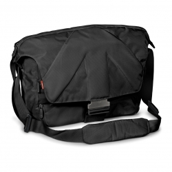Manfrotto Sac d'épaule messenger UNICA V