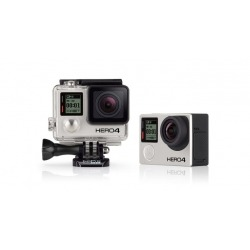 Go Pro HERO4 Black édition