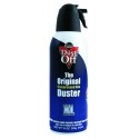 Dust off XL 300ml