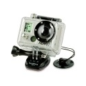 gopro HD2 motorsports Special pack