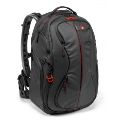 Manfrotto Sac à dos professionnel BUMBLEBEE-220