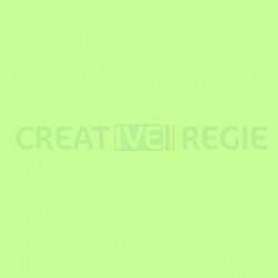 Rosco E-Color - 088 Lime Green