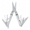Leatherman Couteau Multifonctions MICRA