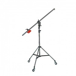 Manfrotto 085BS