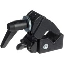 Pince super clamp Manfrotto
