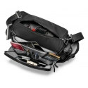 Manfrotto sac d'épaule professionnel Shoulder bag 40 pour photographe