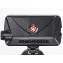 Manfrotto - Torche Midi LED Light 36L avec Variateur