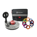 Rotolight creative colour kit