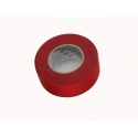 Chatterton 50mm x 50m Rouge