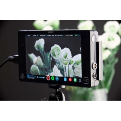 Atomos Shogun enregistreur video 4K