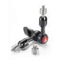 Manfrotto MICRO BRAS FRICTION