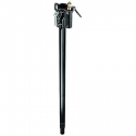 Manfrotto 142 ABS Extension lourde