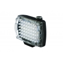 Manfrotto - Torche LED Spectra 500S