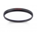 Filtre de protection Professional 58mm