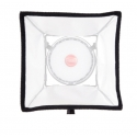 Soft Box Chimera pour Rotolight NEO