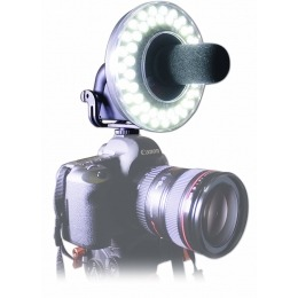 Rotolight Sound & Light Kit