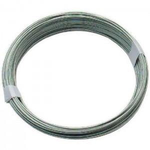 Bobines de fil de fer 0.5mm