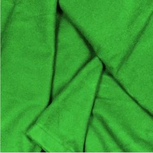 Borniol M1 chromakey Vert Incrust 300g/m2  5m x 3m