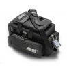 ARRI - Unit Bag Medium II