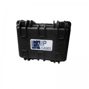 IP CASES 171305