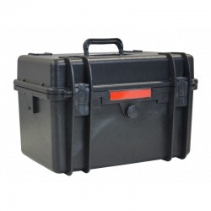 IP CASES 382323