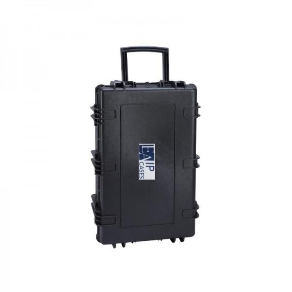 IP CASES 764830