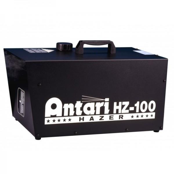 Antari HZ 100 machine à brouillard