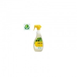 ANIOS PRO TS DETERGENT MULTI-SURFACE DESINFECTANT  - 750 ml