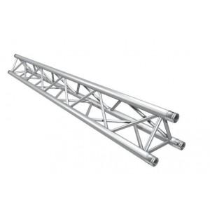 Structure TRI 290 long 0,25 m
