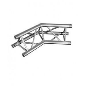Structure TRI 290 angle 135°